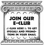 click here to join our eclub
