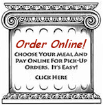 click here to order food online